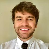 Dustin Eppard