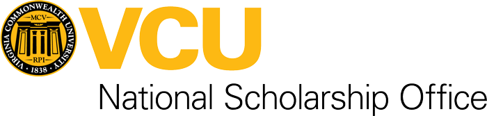 National Scholarship Office Education logo